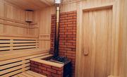 Ремонт,  отделка,  обустройство дачных и загородных домов