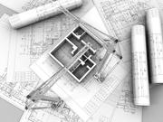 Общестроительные работы,  строительство зданий и сооружений